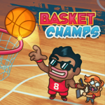 Basket Champs