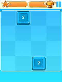 Image 2048 Threes