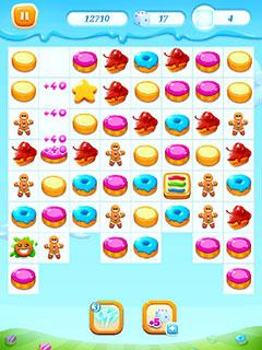 Image Cookie Crush