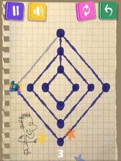 Image Doodle Connect