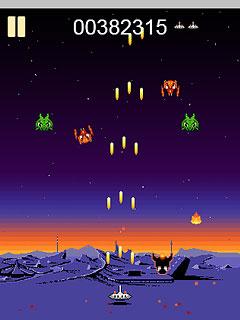 Image Galactians 2