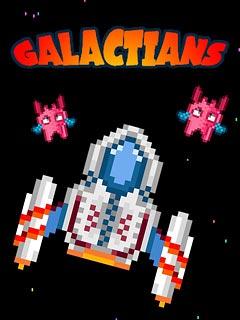 Galactians