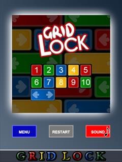 Image Gridlock