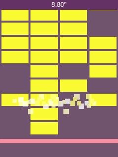 Image Power Block