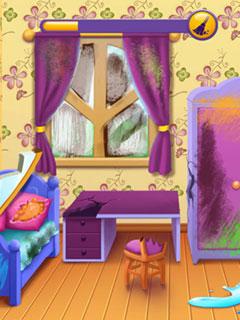 Image Room Makeover
